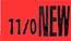nnr2212FRBk-NEW-n3rj_edited-1.jpg
