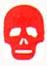 2216WR-Skull.jpg