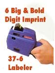 6Big_Bold37-6-2.jpg
