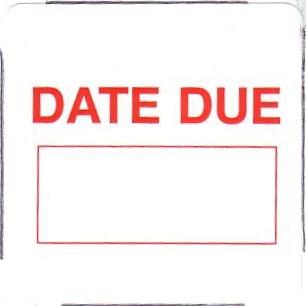 Date/2020wr-ddp.JPG