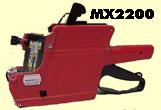 MX2200b.jpg