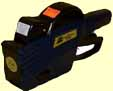 XLP25DAR-cut.jpg