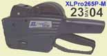 XLPro265P-M.jpg