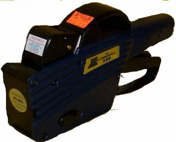 XLP25DAR-cutBig.jpg