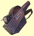 XLPro-26EEAA03s2in.jpg