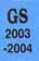 P14BBk-GS0304.jpg