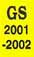 P14FCBk-GS-02.jpg