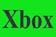 P14FGBk-Xbox.jpg
