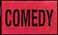 P14MBk-Comedy.jpg