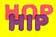 P14YRPu-HipH.jpg