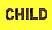 P1YBk-Child.jpg
