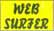 Internet Access (Web-surfer)
