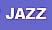 P1rfxBW-JAZZ.jpg