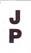 P1WBk-JPv.jpg