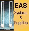 EAS Item Security