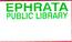 2212WG-EphrPA.jpg