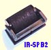 IR-SPB2b.jpg