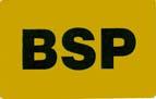 202TBk-BSP.jpg