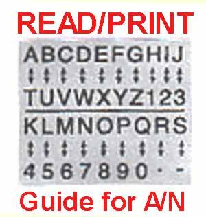 Read-PrintANBig3.jpg