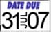 SNR2516tWB-DD-bx.jpg
