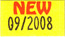 snr2212YR-n21a.jpg